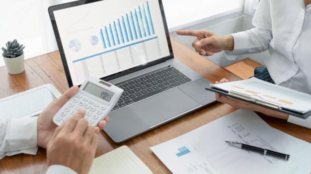 Discuss Budget