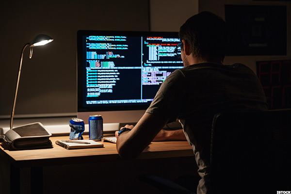 Website Developers and Coders