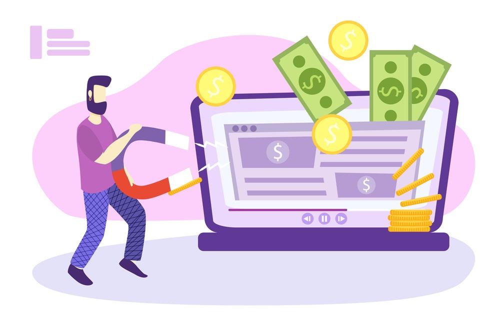 Wordpress.com vs WordPress.org: Ads and Monetization