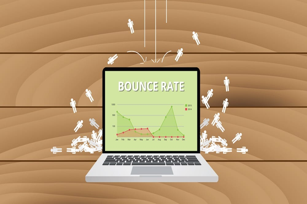 lowers-bounce-rate