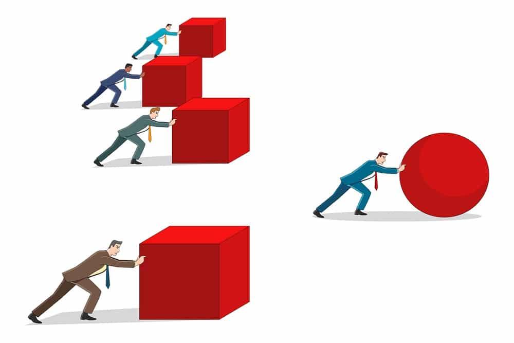 Surpass-your-competitors-using-Web-Design