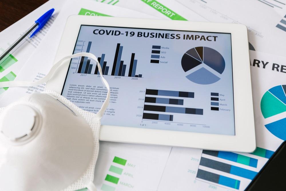 Effects of covid-19 on digital marketing