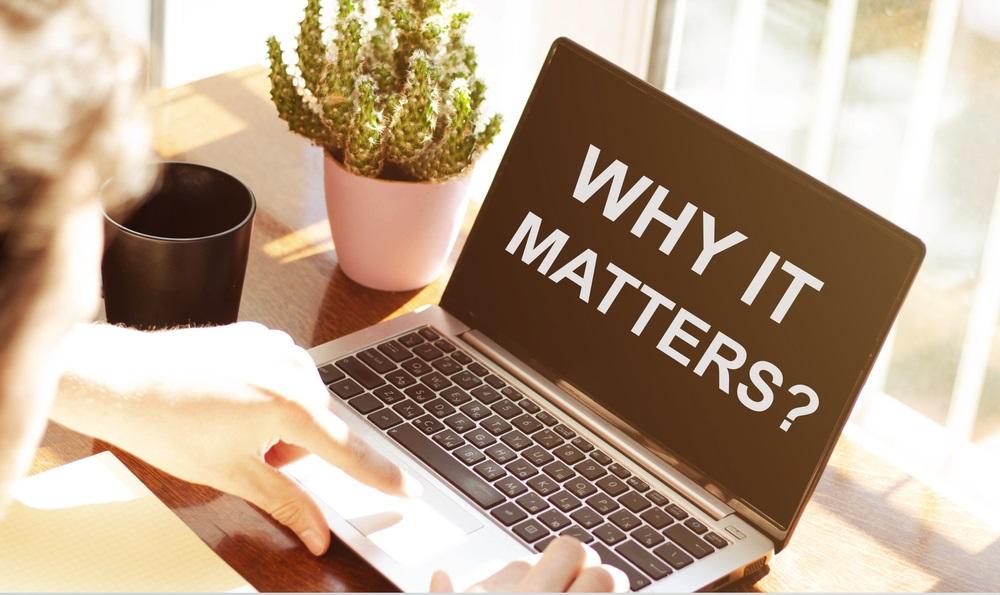 Importance of digital marketing methods