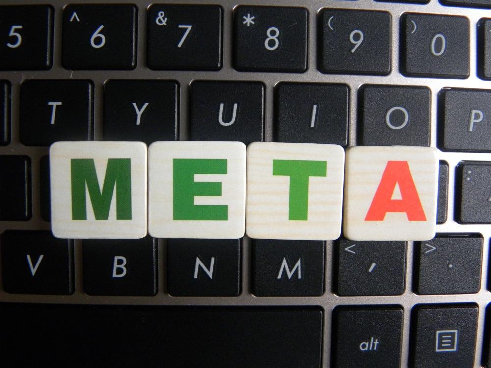Meta Description in On Page SEO