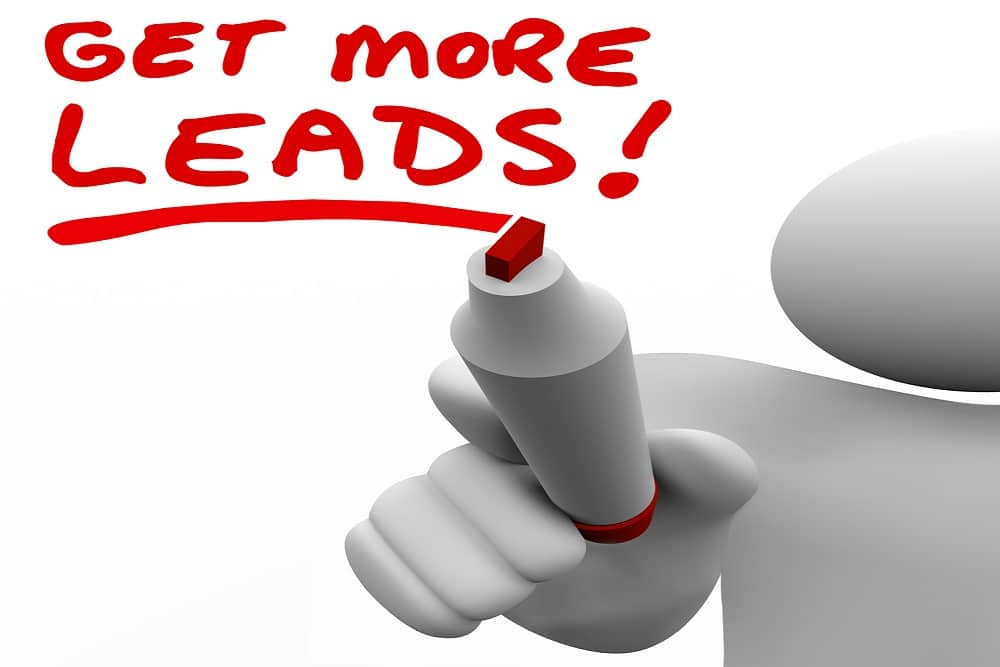 Be-Consistent-and-generate-more-leads-through-Web-Design