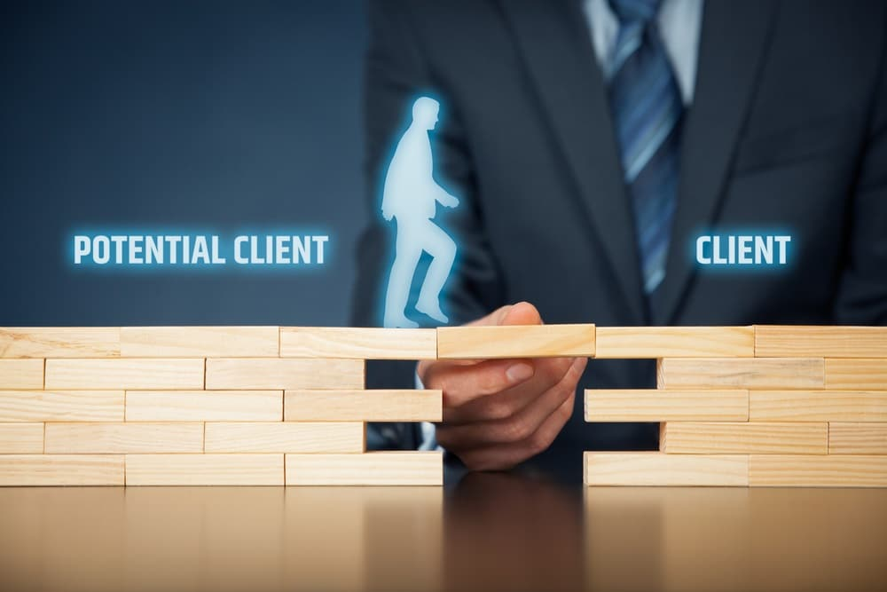 Boost-your-brand-and-reach-potential-clients-by-effective-Web-Design