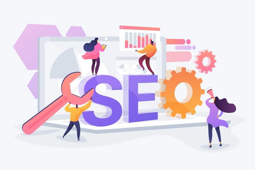 SEO-compatible-Web-Design