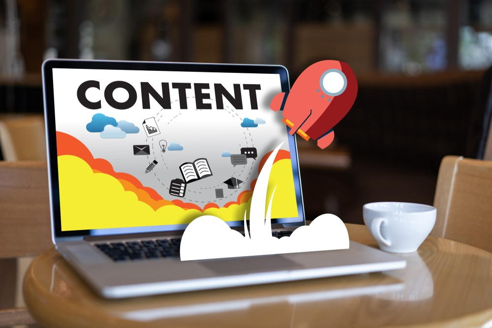 Content for Technical SEO