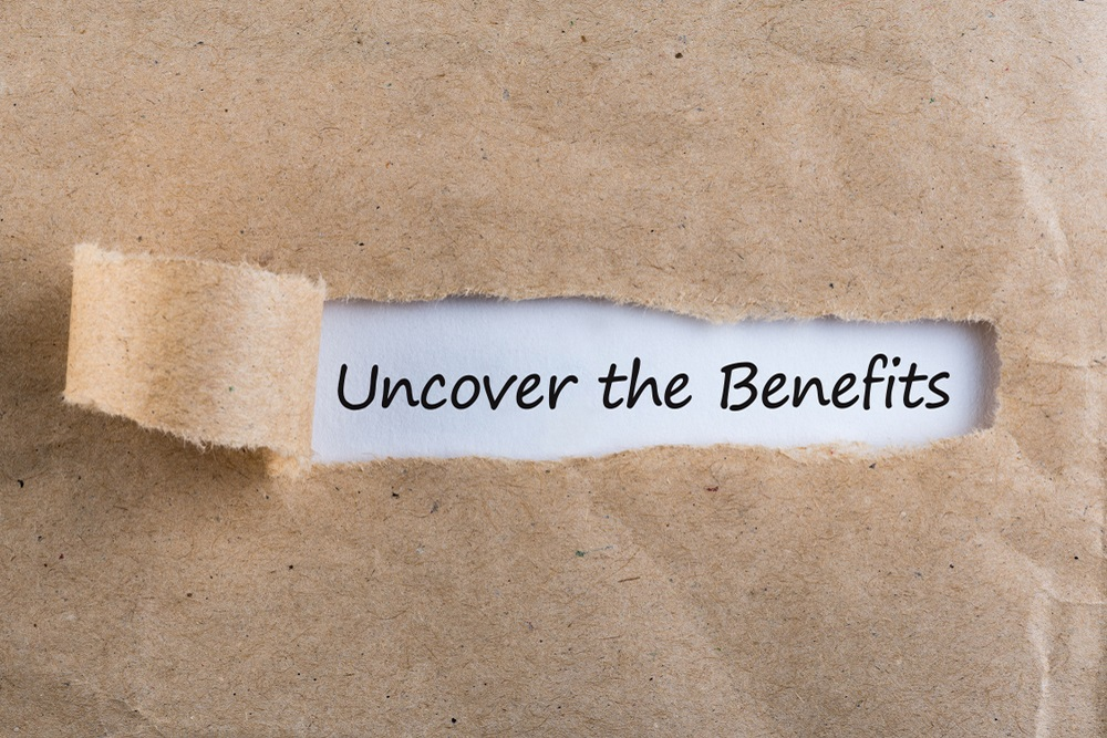 Benefits of SEO backlinks